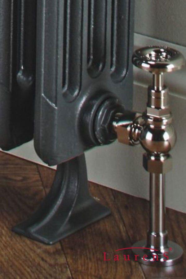 gietijzeren-radiatorvoetjes (1)