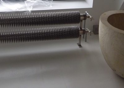 Spiralix RAO2-03