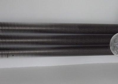 Spiralix RAO3-01